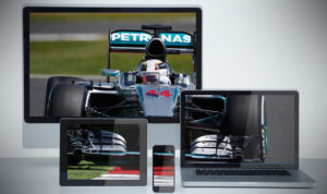 How to watch Belgium Spa Grand Prix online for FREE – stream F1 to your TV and smartphone
