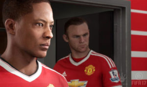 FIFA 17 PS4 and Xbox One: Release date guide on FUT Ultimate Team changes and rewards