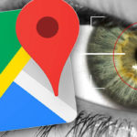 Google Maps update set to reveal your current location – here's how to switch it off