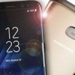 Galaxy S7 Edge v Galaxy S8 – Seven big mistakes Samsung really needs to fix