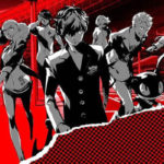 Persona 5 review: PS4 and PS3 exclusive is a cast-iron instant cult classic