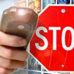 Kodi BLOCK – Kodi has a new plan to tackle free downloads, and other piracy add-ons