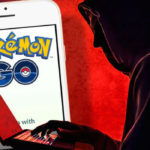 Pokemon Go and FIFA WARNING – Millions hit by shocking new malware, here's how to avoid it