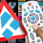 Kodi BAN update – Kodi will NOT block users from running live sport streams, movie add-ons