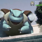 Pokemon Go update REVEALED: New Niantic launch news planned for this week