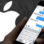 iOS 11 will FINALLY let you use THIS feature Apple has hidden in every iPhone since 2014