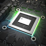 Xbox One X price UPDATE: True cost of console REVEALED, as Microsoft makes bold claim