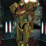 Metroid Prime 4 UPDATE: Nintendo reveals why it announced Nintendo Switch game so early