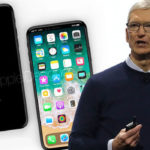 Uh-oh, rumours of an iPhone 8 release date DELAY are back with a vengeance