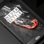 OnePlus 5 officially REVEALED ahead of release date and includes ultimate iPhone 7 feature