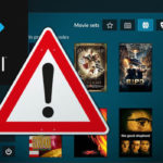 Kodi BLOCK SHOCK – Users WILL be targeted in major new crackdown on illegal streaming