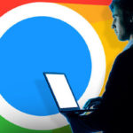 Google Chrome WARNING – If you use this browser add-on, beware of this malware attack