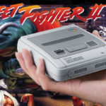 SNES Classic Mini pre-order UPDATE – Miss out on pre-orders? There is a great alternative