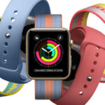 Apple Watch – Why now is a very GOOD and BAD time to buy one