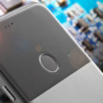 Google Pixel 2 and Pixel 2 XL might not be faster than the Galaxy Note 8 after all