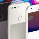 Google Pixel 2 and Pixel XL 2 price LEAKS online, here's everything you need to know