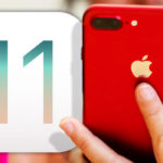 iOS 11 iPhone update – How to save space on your Apple smartphone with this simple trick