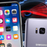 iPhone X – Why Apple's new smartphone is way ahead of Galaxy S8 and other Android rivals