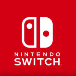 Big Nintendo Switch games update will go down well with multiplayer lovers