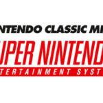 SNES Mini Classic news: New Nintendo stock solution, games hack and retro rival