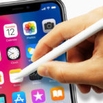 Forget iPhone X, Apple's next smartphone could copy this Samsung Galaxy Note feature
