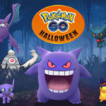 Pokemon Go Halloween event 2017 release date REVEALED – Here's when Gen 3 are coming