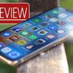 Apple iPhone X review: The ONE huge reason the iPhone X is worth paying for over iPhone 8