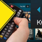 Kodi CRACKDOWN – Shocking new stat shows why millions could be at risk from legal action