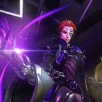 Overwatch Moira release date COUNTDOWN: Blizzard launching update today?