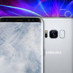 Galaxy S9 probably WON'T feature Samsung's greatest new technology and here's why