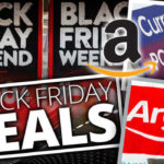 Black Friday 2017 – Argos, Currys and Amazon top offers and insider tips to get best deals