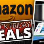 Amazon Black Friday 2017 – Biggest deals, sales and best offers REVEALED
