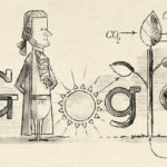 Jan Ingenhousz's 287th birthday: Google celebrates scientist who discovered photosynthesis