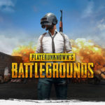 PUBG release date REVEALED: Battlegrounds 1.0 coming soon, as Desert map goes LIVE