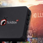 Kodi CRACKDOWN: Hollywood studios request Kodi-powered boxes to be SEIZED by court