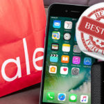 Best Boxing Day deals – Argos, Amazon and Currys biggest offers and discounts REVEALED