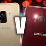 Galaxy S8 v Galaxy S9 – Which Samsung phone should you really buy?