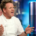If you own an Amazon Echo, you need to try this hilarious Gordon Ramsay feature