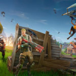 Fortnite servers DOWN: Epic investigating fresh offline issues on PS4, Xbox One and PC