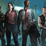 Left 4 Dead 3 SHOCK – Are Valve teasing long-awaited sequel? Fans given reasons to hope