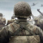 Call of Duty WW2 update – Brand new patch launching this week on PS4, Xbox One